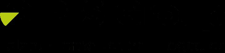 C-P-S Holding GmbH