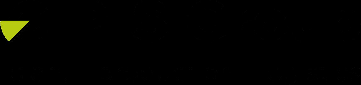 C-P-S Holding GmbH Logo