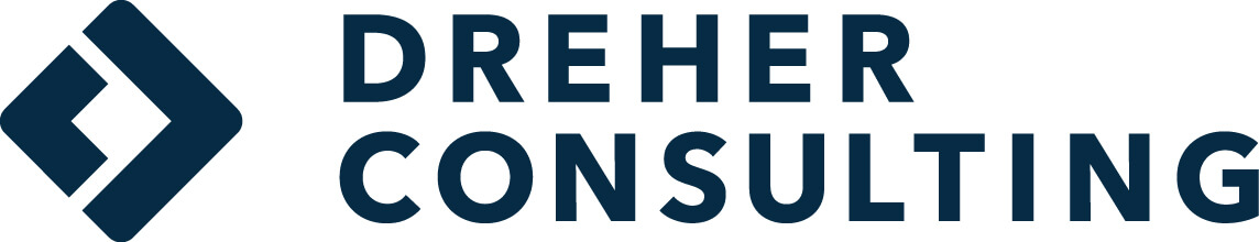 Logo Dreher Consulting