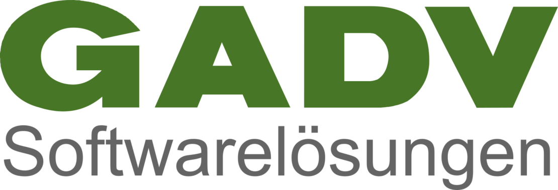 GADV Logo