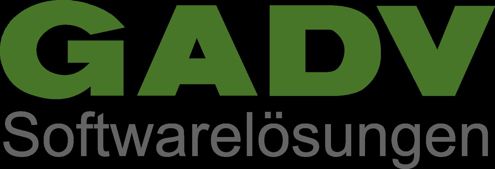 GADV mbH Logo
