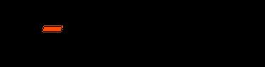 c-works Gmbh Logo
