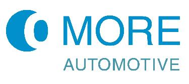CMORE Automotive GmbH Logo