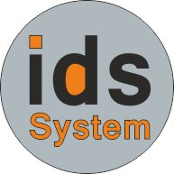 ids-System GmbH Logo