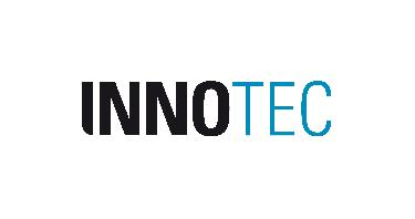 Inno-Tec Logo