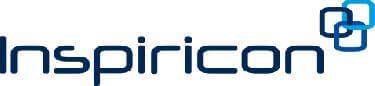 Inspiricon AG Logo