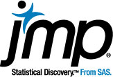 JMP Office Germany, Switzerland & Austria Logo