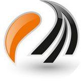 MySecondWay GmbH Logo