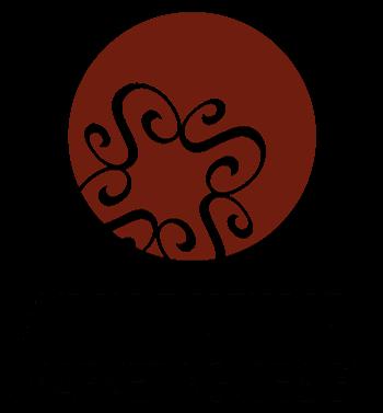 Nehring, Sybille Logo
