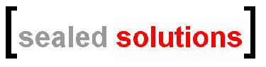 sealed solutions GmbH Logo