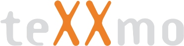 teXXmo Mobile Solution GmbH & Co. KG Logo