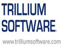 Trillium Software Germany GmbH DACH Logo