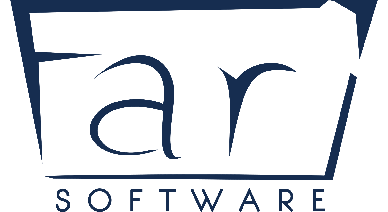 Fari Software GmbH Logo